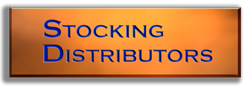 List of Stocking Distributors