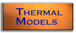 Thermal Modeling & Analysis